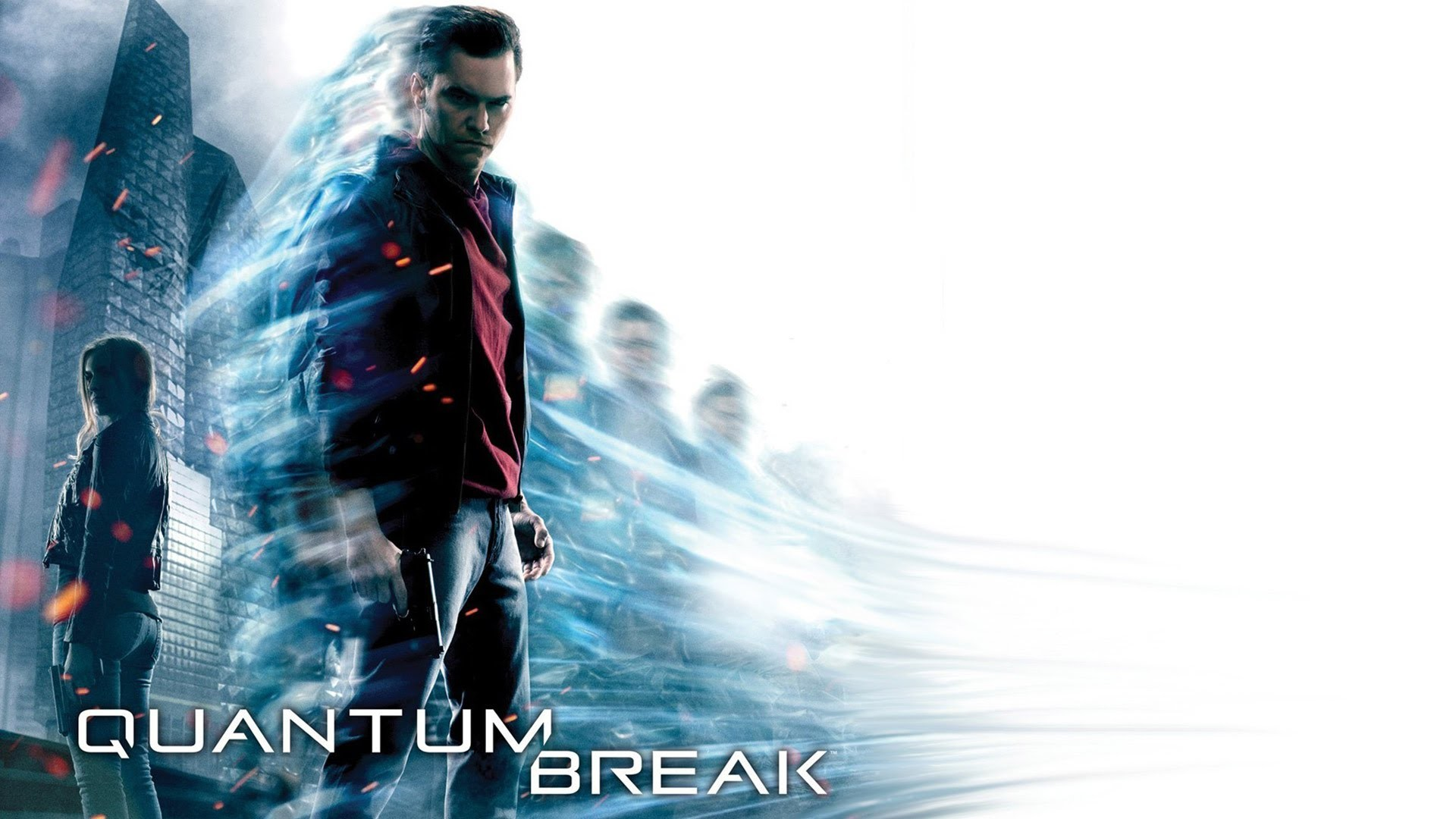 background - Quantum Break má na PC problémy s fps