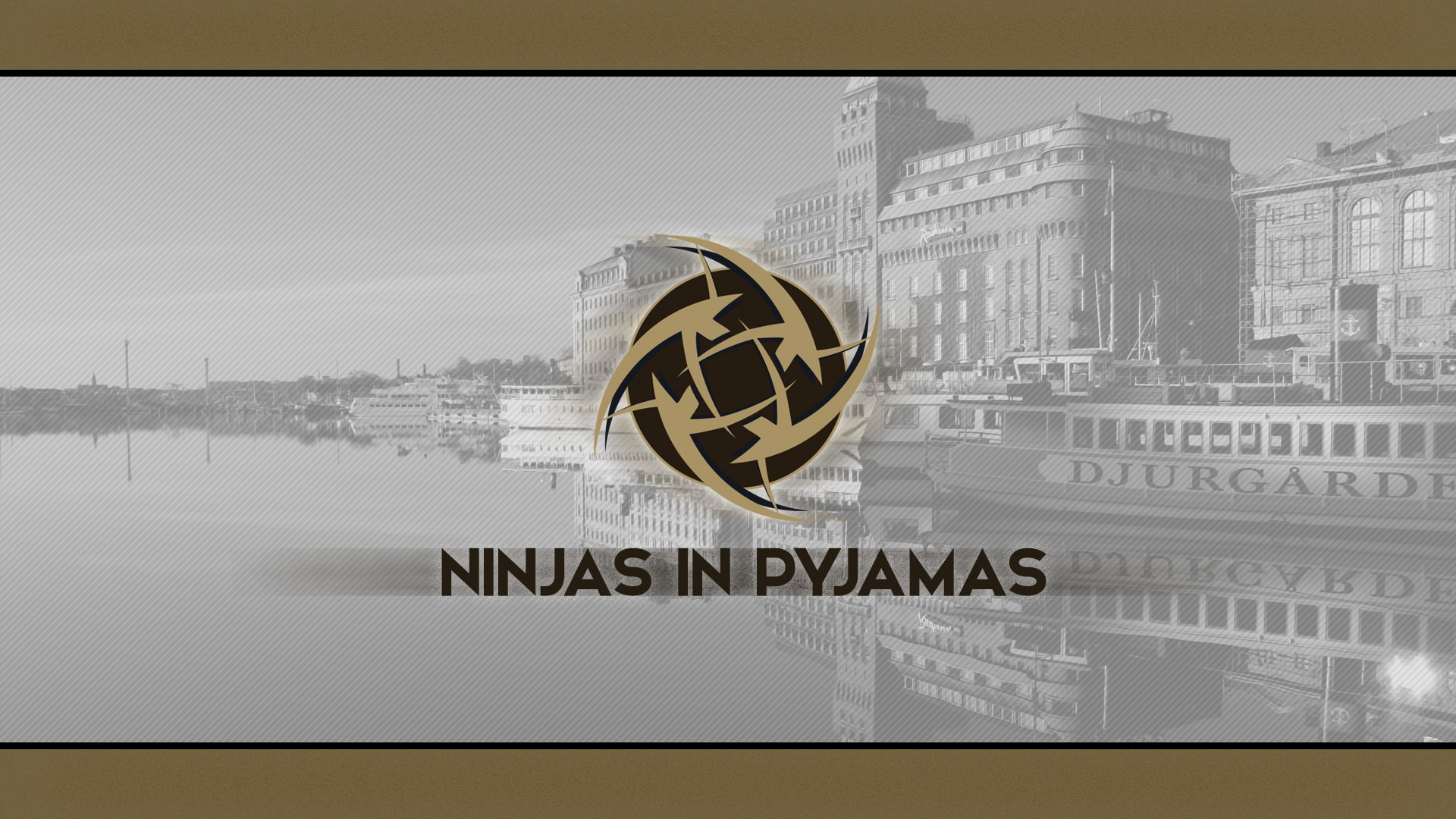 envyus wallpaper android