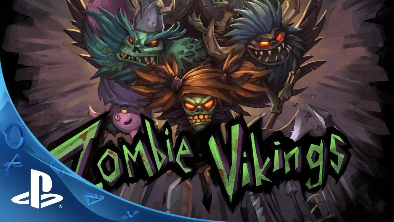 Zombie_Vikings