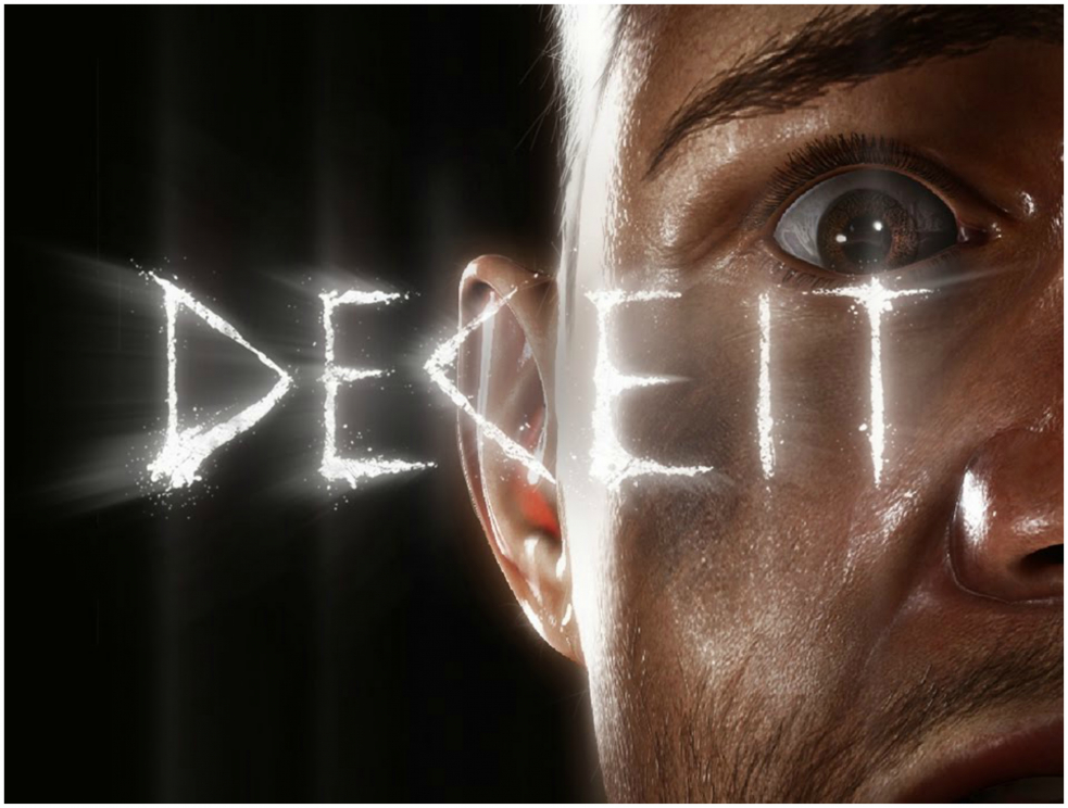 Deceit je už free to play!