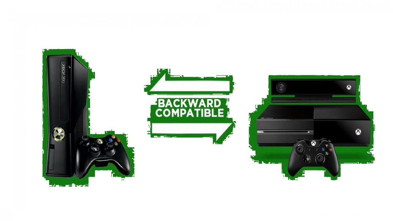 BattleBlock Theater - Xbox Games Store - marketplacexbox