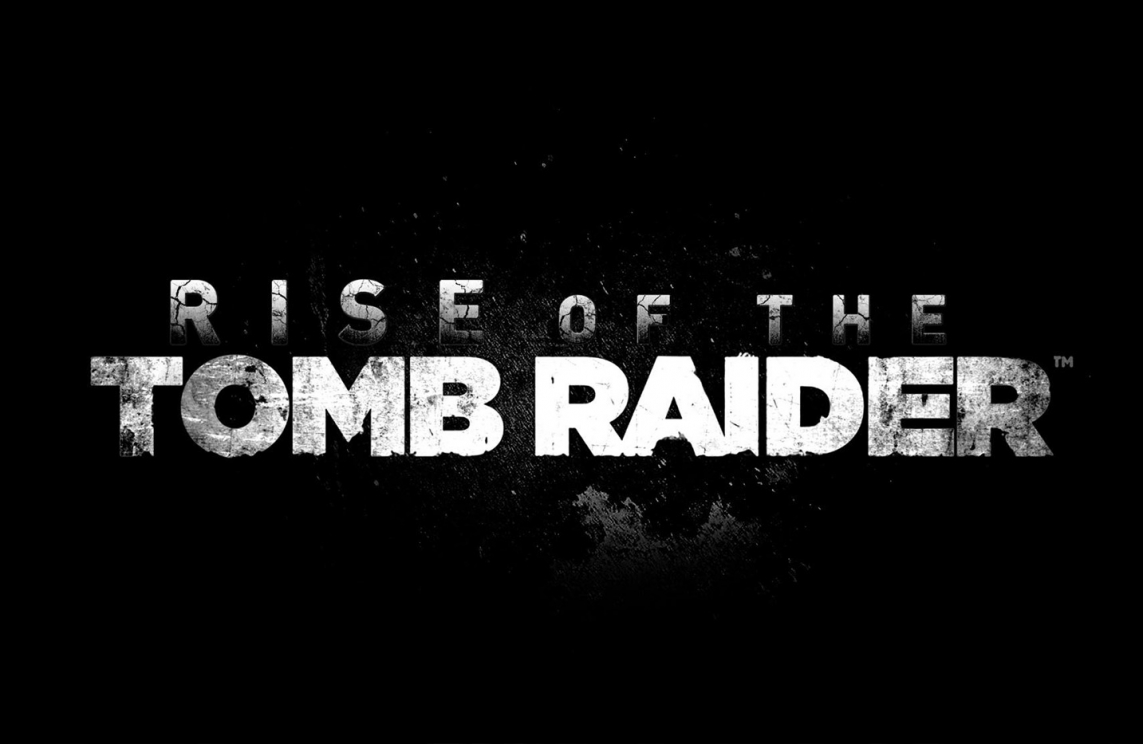 Recenze hry Rise of the Tomb Raider