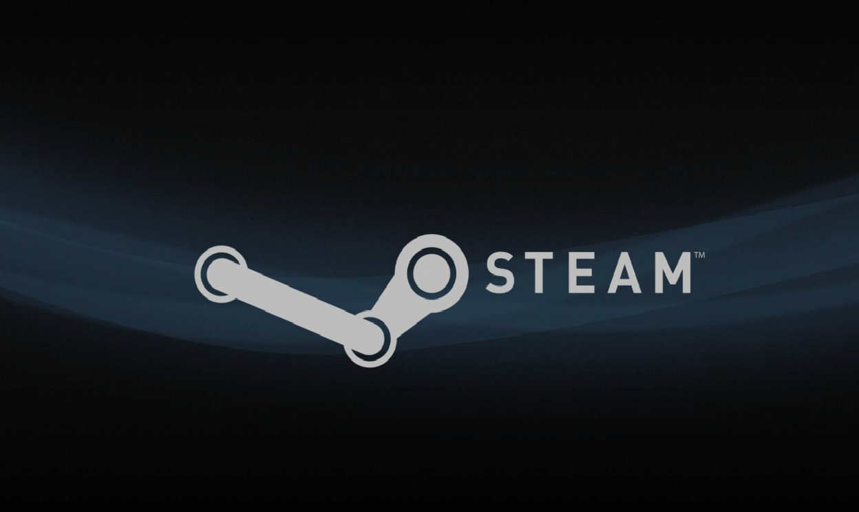 WeGame od Tencentu vs Steam
